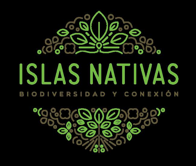 LOGOTIPO-ISLAS-NATIVAS